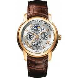 Audemars Piguet Jules Audemars Equation of time 26003OR.OO.D088CR.01