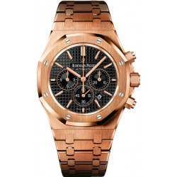 Audemars Piguet Royal Oak Chronograph 26320OR.OO.1220OR.01