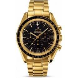 "Omega Speedmaster Professional ""Moonwatch"" 3195.50.00"