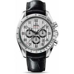 Omega Speedmaster Broad Arrow Chronometer 321.13.44.50.02.001
