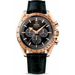 Omega Speedmaster Broad Arrow Chronometer 321.53.42.50.01.001