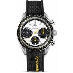 Omega Speedmaster Racing Chronometer 326.32.40.50.04.001