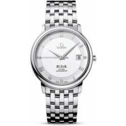 Omega De Ville Prestige Co-Axial Chronometer 4574.31.00