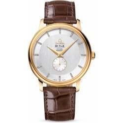 Omega De Ville Prestige Chronometer 4613.35.02