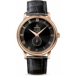 Omega De Ville Prestige Chronometer 4614.50.01