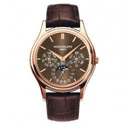 Patek Philippe Grand Complications 5140R-001