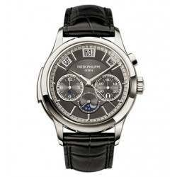 Patek Philippe Grand Complications 5208P-001