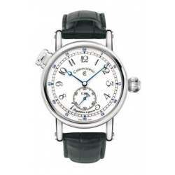Chronoswiss Timeless Repetitionquarts