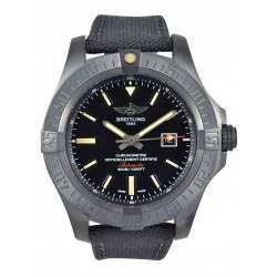 Breitling Avenger Blackbird V1731010.BD12.100W