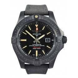 Breitling Avenger Blackbird 48  V1731010.BD12.105W