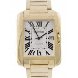 Cartier Tank Anglaise Large W5310018