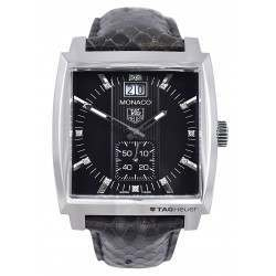 Tag Heuer Monaco WAW1310.FC6216