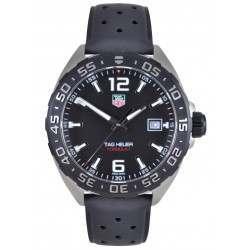 Tag Heuer Formula 1 (41mm) Quartz WAZ1110.FT8023