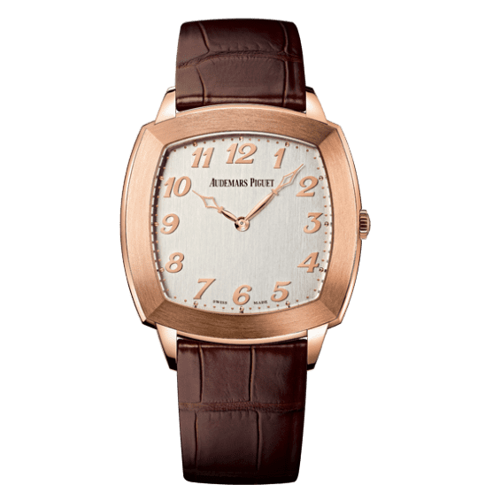 Audemars Piguet Tradition Extra-Thin 15335OR.OO.A092CR.01