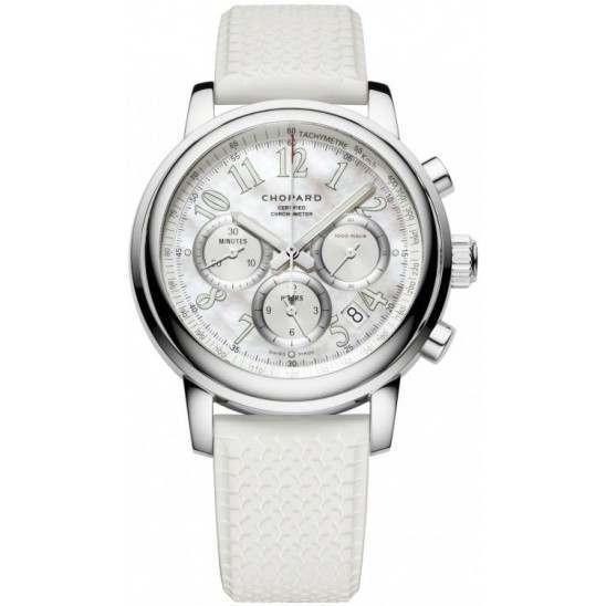 Chopard Mille Miglia Chronograph 168511-3018