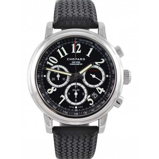 Chopard Mille Miglia Automatic Chronograph 42mm 168511-3001