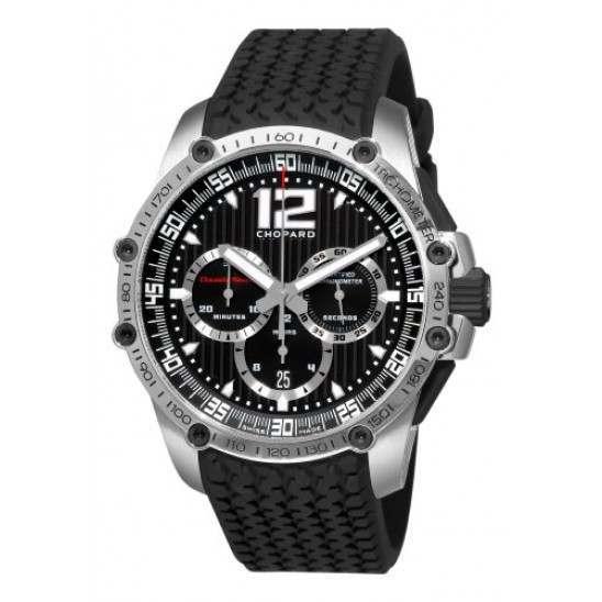 Chopard Classic Racing Superfast 168523-3001