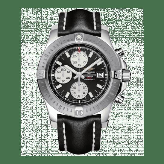 Breitling Colt Chronograph Automatic A1338811.BD83.435X