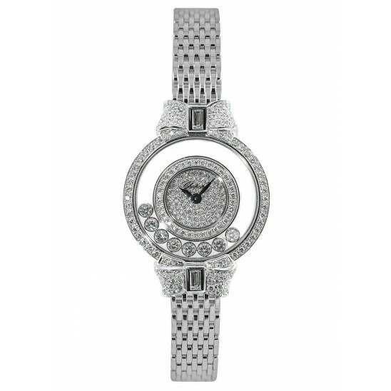 Chopard Happy Diamonds 205596-1202