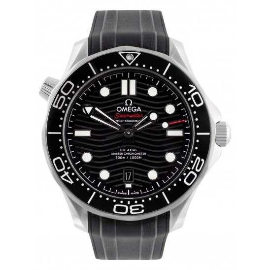 Omega Seamaster Professional Diver 300M 210.32.42.20.01.001