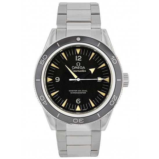 Omega Seamaster 300 Co-Axial 41 mm 233.30.41.21.01.001