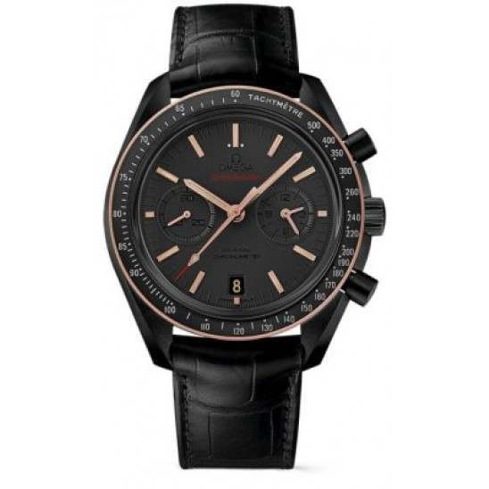 Omega Speedmaster Chronograph Automatic 311.63.44.51.06.001