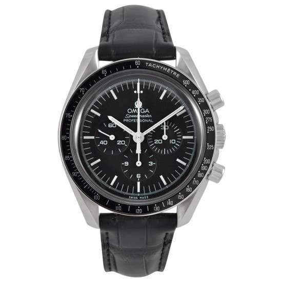 Omega Speedmaster Professional Moonwatch 311.33.42.30.01.001