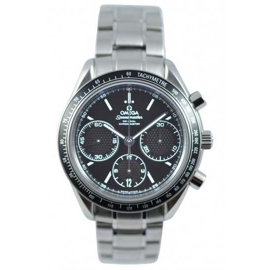 Omega Speedmaster Racing Chronometer 326.30.40.50.01.001