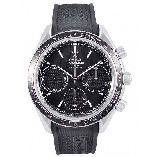 Omega Speedmaster Racing Chronometer 326.32.40.50.01.001