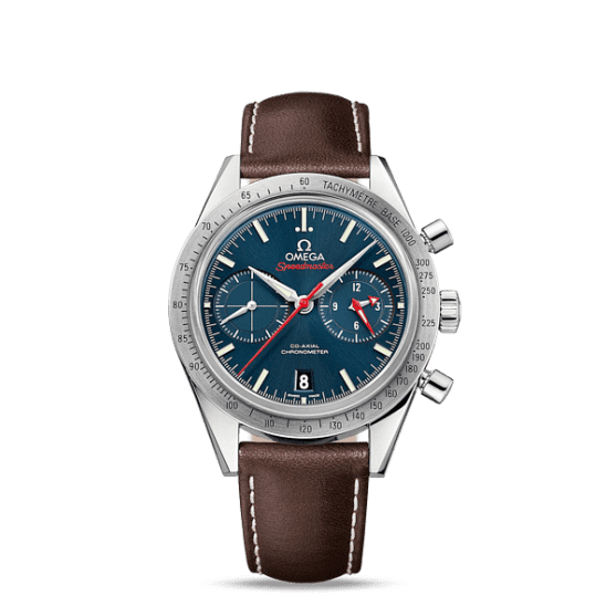 Omega Speedmaster '57 Co-Axial Chronograph 331.12.42.51.03.001