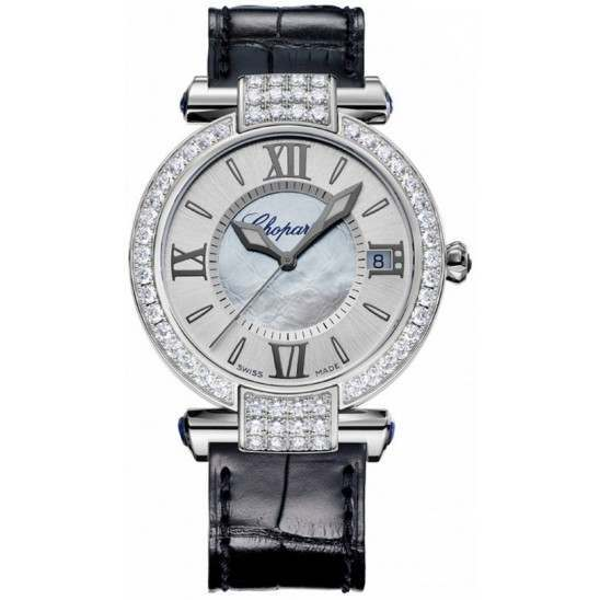 Chopard Imperiale Automatic 36mm 384822-1002