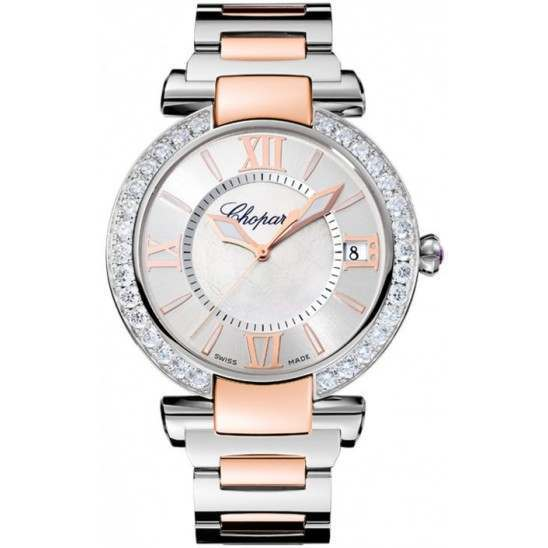 Chopard Imperiale Automatic 40mm 388531-6008