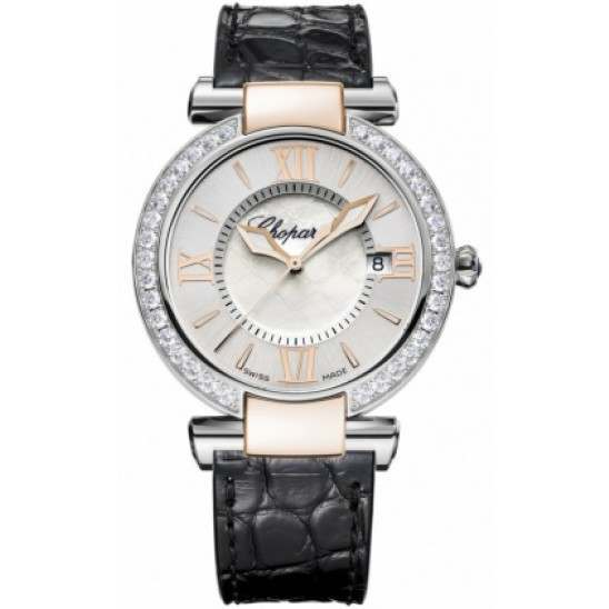 Chopard Imperiale 36mm 388532-6003