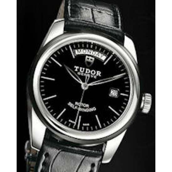 time ten certina transformed day ds watches top date
