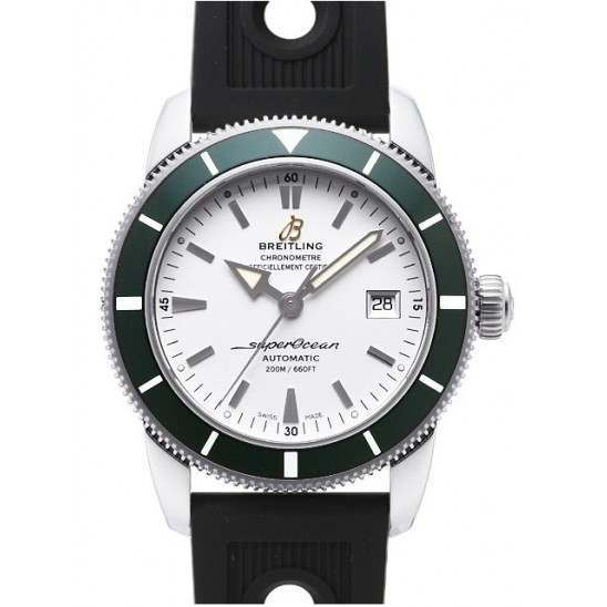 Breitling Superocean Heritage 42 A1732136.G717.200S