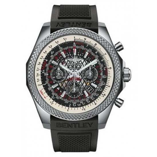 Breitling Bentley B06 Automatic Chronograph AB061112.BC42.220S