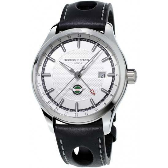 Frederique Constant Vintage Rally Limited Edition FC-350HS5B6