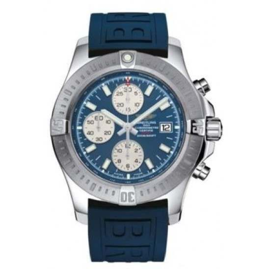 Breitling Colt Chronograph Automatic A1338811.C914.158S