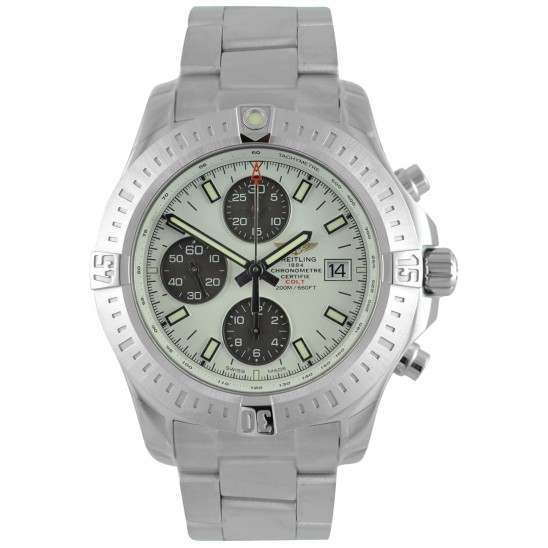 Breitling Colt Chronograph Automatic A1338811.G804.173A