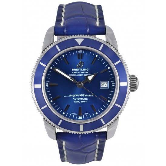 Breitling Superocean Heritage 42 Automatic A1732116.C832.731P