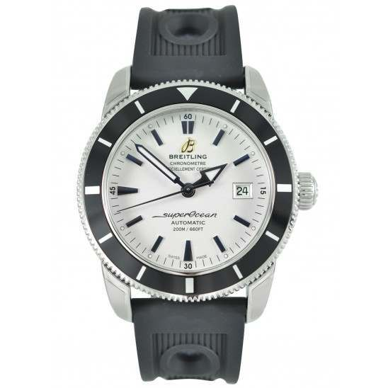 Breitling Superocean Heritage 42 A1732124.G717.200S