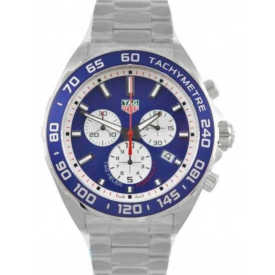 Tag Heuer Formula 1 Quartz Red Bull Ltd Edition CAZ1018.BA0842