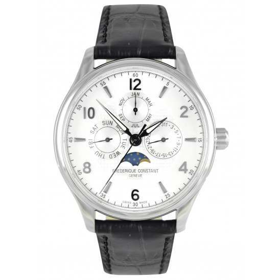Frederique Constant Runabout Automatic Limited Edition FC.365RM5B6