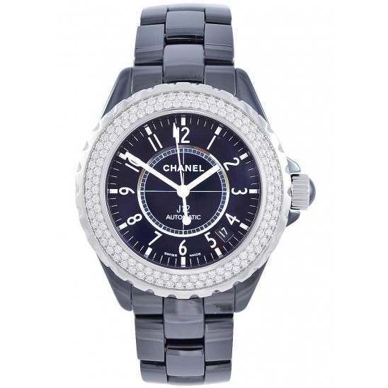 Chanel J12 Automatic 38mm H0950