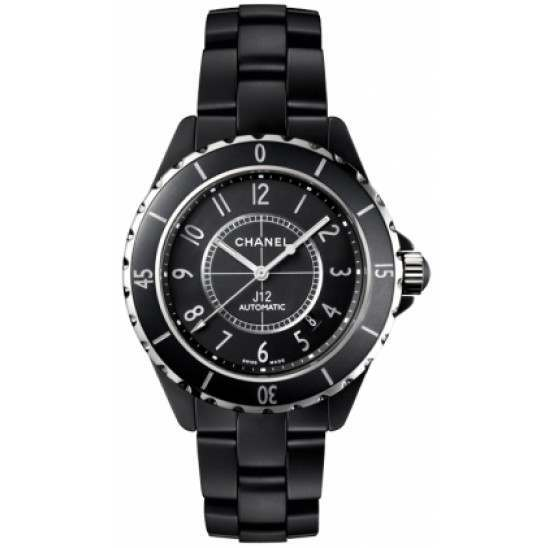 Chanel J12 Automatic 42mm H3131