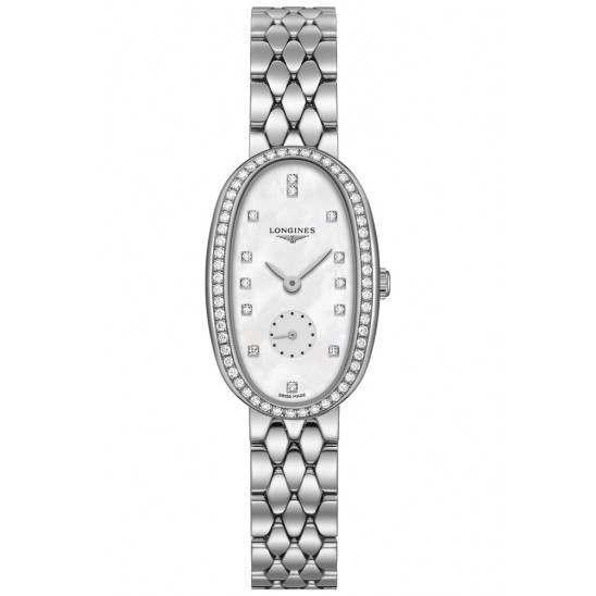 Longines Watch Symphonette L2.306.0.87.6