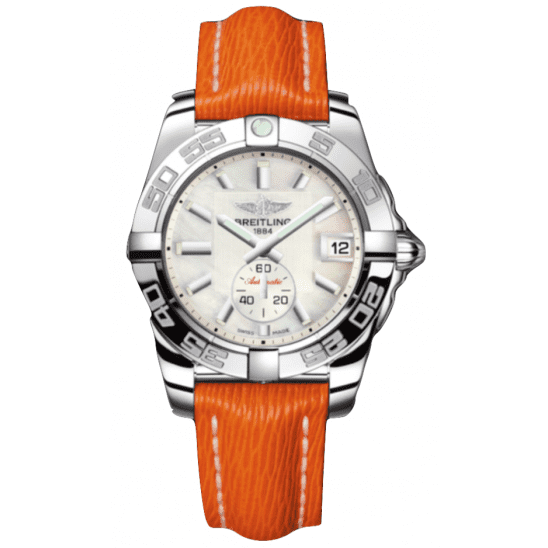 Breitling Galactic 36 A3733012.A716.217X