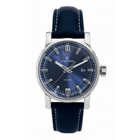 Chronoswiss Allrounder Pacific