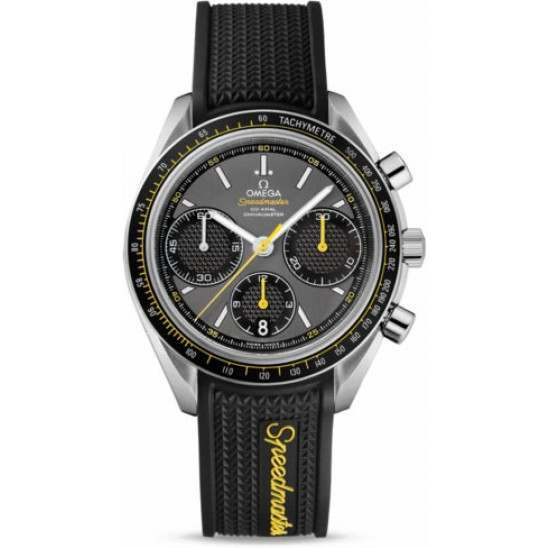 Omega Speedmaster Racing Chronometer 326.32.40.50.06.001|