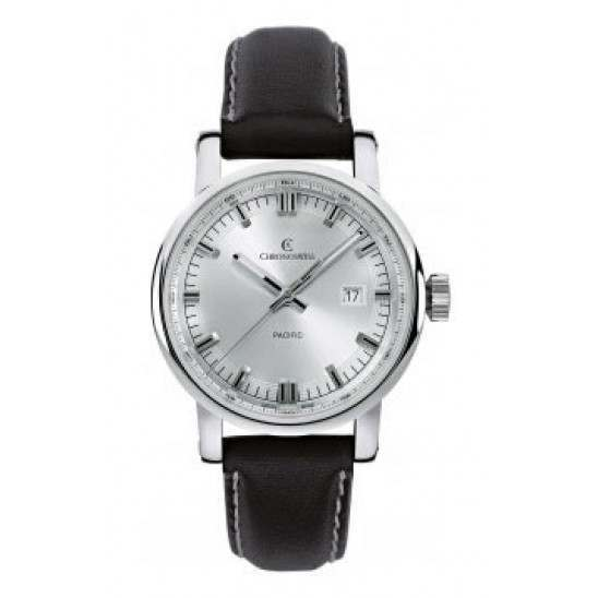 Chronoswiss Allrounder Grand Pacific
